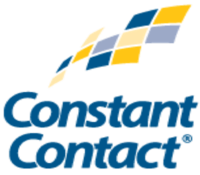 Constant Contact - Grow your business with email marketing