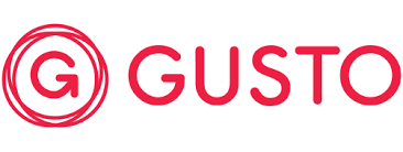 Gusto - Payroll, Human Resources